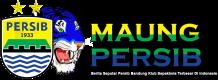 Maung Persib
