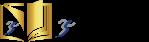 MSBO Logo Full